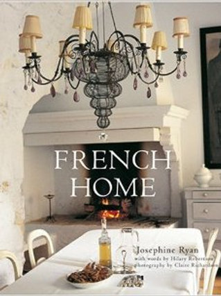 book-french-home-01