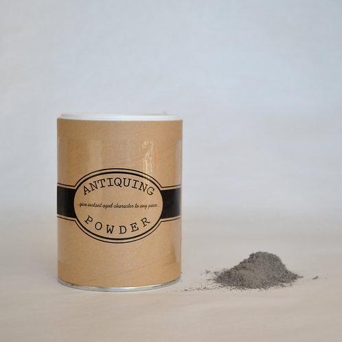 antiquing-powder-01