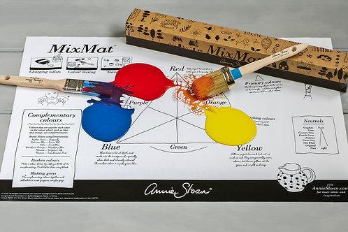 annie-sloan-paint-mixing-mat
