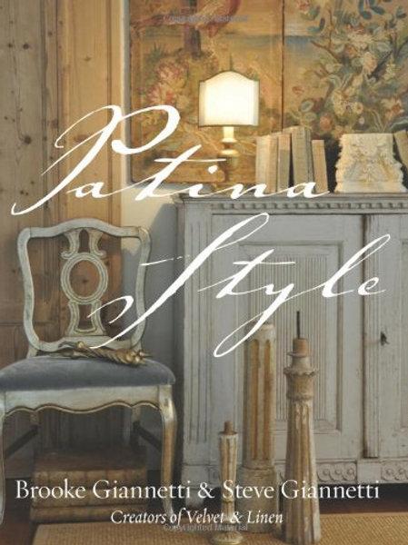 patina-style-interior-design-book-01