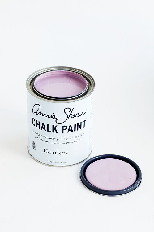 annie-sloan-chalk-paint-01