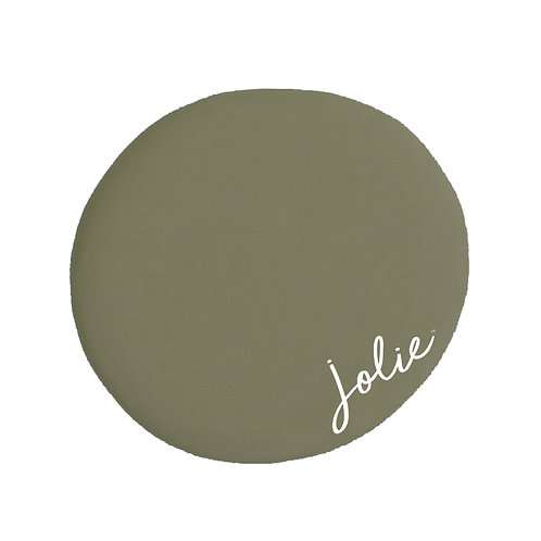 sage-jolie-matte-finish-paint-01