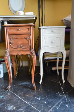 country-french-night-stands-painted-in-j
