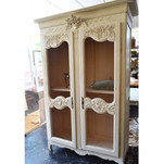 armoire-painted-in-jolie-paint-antique-w