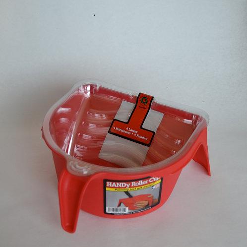 handy-roller-cup-01