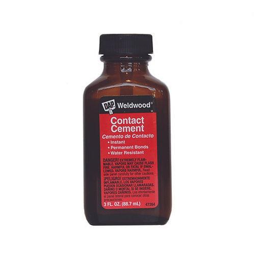 dap-contact-cement-01