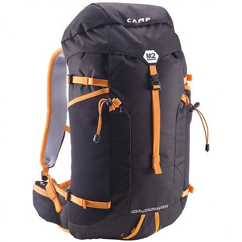 Рюкзак Camp M2 Black/Orange