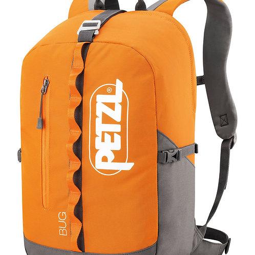 Рюкзак Petzl BUG (Orange)