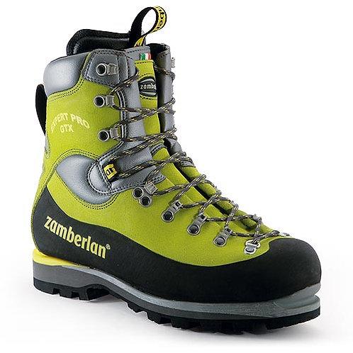 Ботинки Zamberlan 4041 Expert Pro GTX RR
