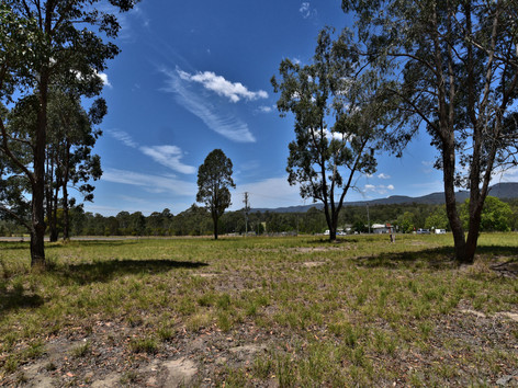 Cedar Ridge Estates | Ellalong and Hunter Valley | House and Land Packages