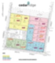 Staged Development Plan(web)[1].jpg