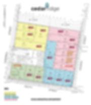 Staged Development Plan(web)[3].jpg
