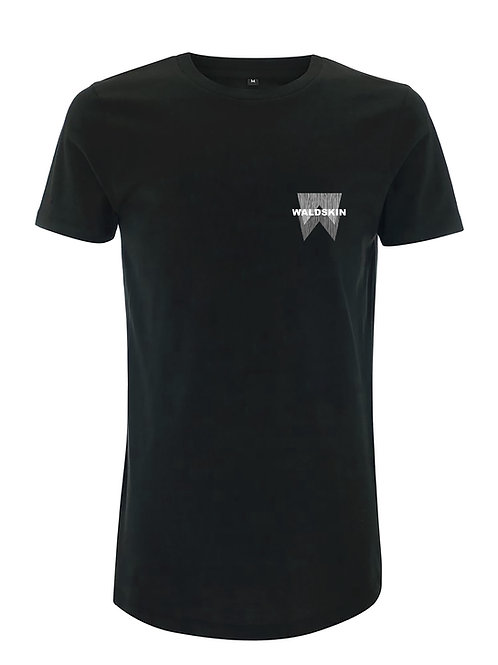 T-shirt for Men* (Fairtrade)