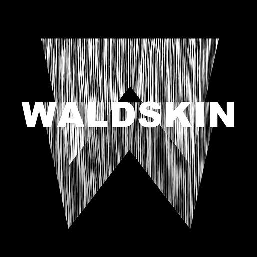 Logo waldksin.png