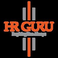 HR GURU_Logo-02.png