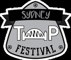 Logo_black_transparent_stroke.png