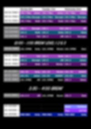2020 timetable v3.jpg