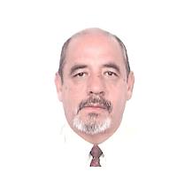 Adolfo-Arroyo.png