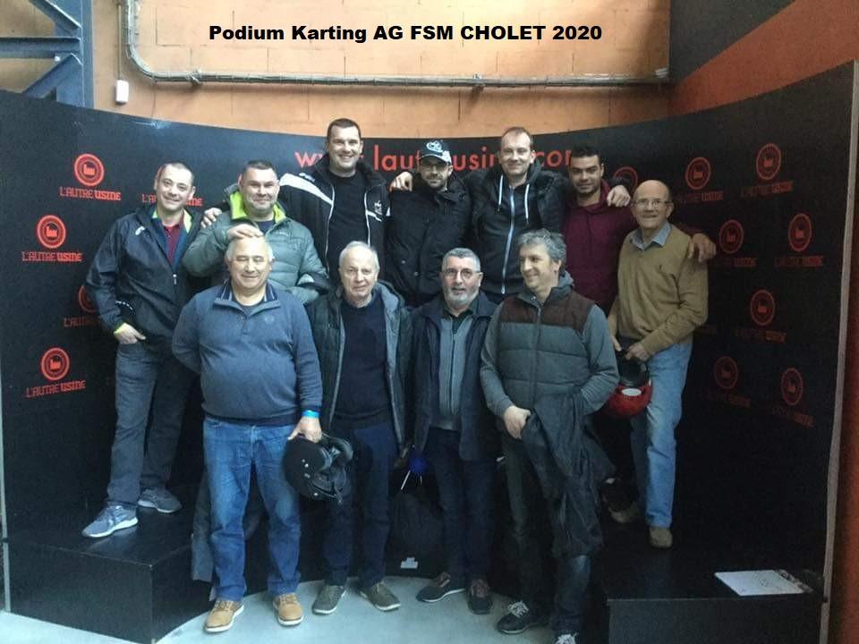 AG FSM 2020.jpg