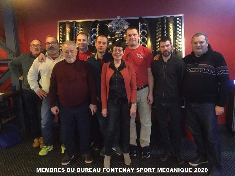 MEMBRES BUREAU FSM 2020.jpg