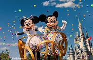 Disneyworld 2019.jpg