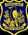 gordon-west-public-school-logo-large-2.png