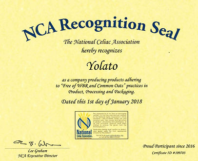2018-NCA-Recognition-Seal.jpg
