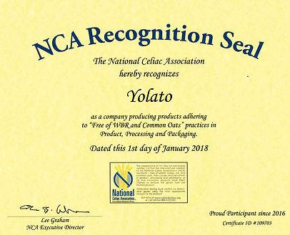2018-NCA-Recognition-Seal.jpg