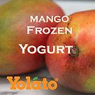Yolato_Flavor Tags Mango 2014-03-27_edit