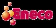 Eneco_logo.png
