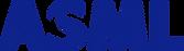ASML_Holding_N.V._logo.svg.png