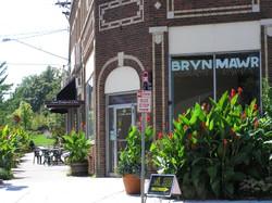 Bryn Mawr neighborhood Minneapolis Minnesota