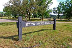 Bryn Mawr Meadows in Minneapolis Minnesota