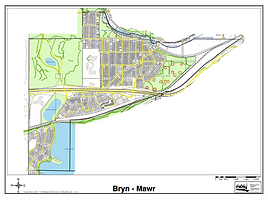 BrynMawrNeighborhoodMapStreets.png
