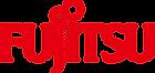 1024px-Fujitsu-Logo.svg.png
