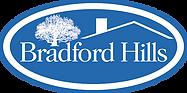 Bradford Hills Logo Blue SMALL 2020.png