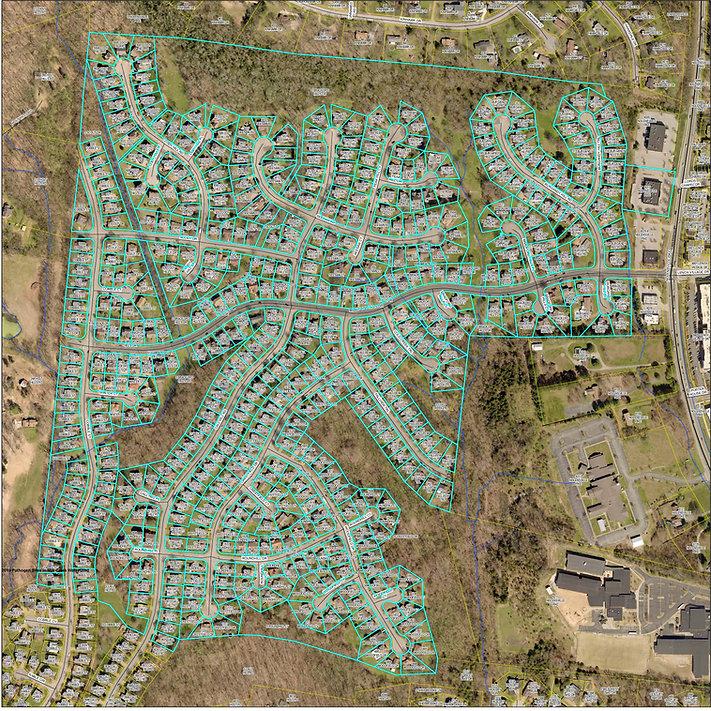BradfordHillsSubdivisionMap.jpg