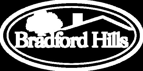 Bradford Hills Logo White 2020.png