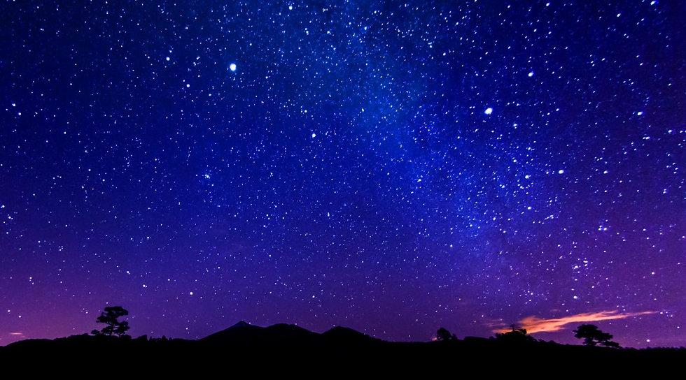 星空写真.jpg