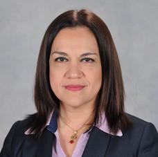 Lourdes Guajardo Saucedo