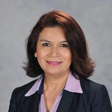 Bertha Leticia Becerra
