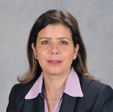 Alexandra Wiley Novelo