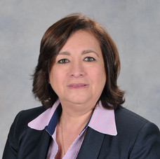 Sandra Ruth Anzaldúa Cavazos