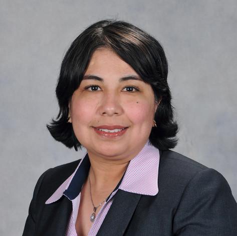 Silvia Estrada Ibarra