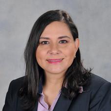 Sara Zulema Peña Valdés