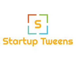 Startup Tweens