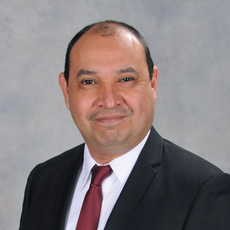 Francisco Gómez Sáenz