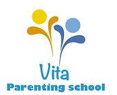 Accesa a la Escuela para Padres