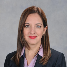 Paola Arista Cabestany