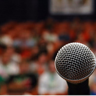 Oratory - Speech Masters